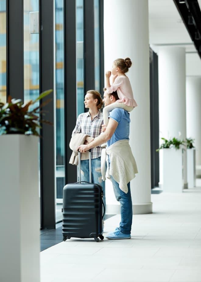 tarif taxi aeroport Bruxelles pour navette toutes distances